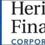 Heritage Financial Corp Declares Quarterly Dividend of $0.20 (NASDAQ:HFWA)