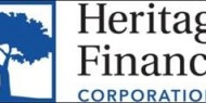 Heritage Financial  Releases Quarterly  Earnings Results, Beats Estimates By $0.01 EPS