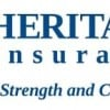 Kirr Marbach & Co. LLC IN Reduces Position in Heritage Insurance Holdings Inc (HRTG)