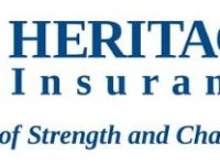 Zacks: Brokerages Anticipate Heritage Insurance Holdings Inc (NYSE:HRTG) Will Announce Quarterly Sales of $132.03 Million