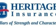 Russell Investments Group Ltd. Increases Stake in Heritage Insurance Holdings Inc