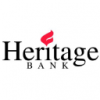 Flagstar Bancorp (NYSE:FBC) vs. Heritage Southeast Bancorporation (OTCMKTS:HSBI) Head to Head Analysis