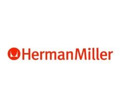 Image for Maverick Capital Ltd. Takes $236,000 Position in Herman Miller, Inc. (NASDAQ:MLHR)