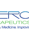 $24.50 Million in Sales Expected for Heron Therapeutics Inc  This Quarter