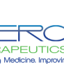 "Heron Therapeutics  Upgraded to ""Hold"" by Zacks Investment Research"