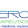 Heron Therapeutics  Upgraded by BidaskClub to Buy