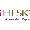 Legal & General Group Plc Grows Position in Heska Corp
