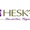 Heska (HSKA) Rating Lowered to Hold at BidaskClub