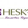 Principal Financial Group Inc. Grows Stock Holdings in Heska Corp