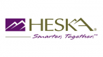 Heska (NASDAQ:HSKA) Price Target Raised to $240.00