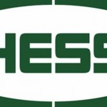 Capital One Financial Comments on Hess Co.'s Q1 2021 Earnings (NYSE:HES)