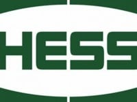 PNC Financial Services Group Inc. Lowers Stock Holdings in Hess Corp. (NYSE:HES)