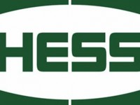 Hess Corp. (NYSE:HES) Expected to Announce Quarterly Sales of $1.21 Billion