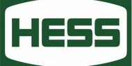 Barclays Begins Coverage on Hess