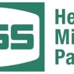 Hess Midstream Partners (NYSE:HESM) Downgraded to C at TheStreet