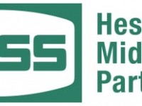 Hess Midstream (HESM) Scheduled to Post Quarterly Earnings on Wednesday