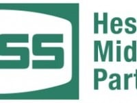 Morgan Stanley Initiates Coverage on Hess Midstream Partners (NYSE:HESM)