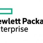 3,344 Shares in Hewlett Packard Enterprise Co (NYSE:HPE) Purchased by Elmwood Wealth Management Inc.