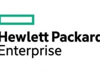 Hewlett Packard Enterprise Co (NYSE:HPE) Shares Sold by New Mexico Educational Retirement Board