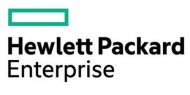 Hewlett Packard Enterprise Co  Shares Sold by Rampart Investment Management Company LLC