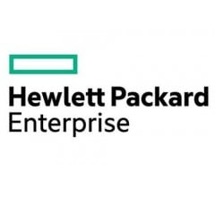 Image for Paloma Partners Management Co Sells 165,934 Shares of Hewlett Packard Enterprise (NYSE:HPE)