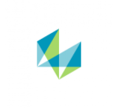 Image for JPMorgan Chase & Co. Reaffirms Neutral Rating for Hexagon AB (publ) (OTCMKTS:HXGBY)