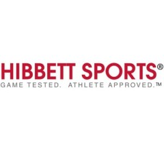 Image for Russell Investments Group Ltd. Reduces Stake in Hibbett Sports, Inc. (NASDAQ:HIBB)