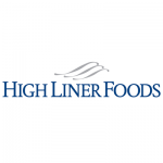 Cormark Comments on High Liner Foods Inc's FY2022 Earnings (TSE:HLF)