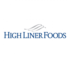 Image for Insider Buying: High Liner Foods Inc (TSE:HLF) Insider Purchases C$82,359.00 in Stock