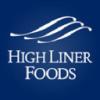 High Liner Foods (HLF) Price Target Cut to C$8.00