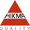 Hikma Pharmaceuticals (OTCMKTS:HKMPF) Stock Rating Lowered by Zacks Investment Research
