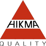 "Hikma Pharmaceuticals (OTCMKTS:HKMPF) Earns ""Overweight"" Rating from JPMorgan Chase & Co."