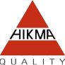 Hikma Pharmaceuticals  Rating Lowered to Hold at Zacks Investment Research