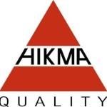Hikma Pharmaceuticals PLC (LON:HIK) Insider Purchases £33,975 in Stock