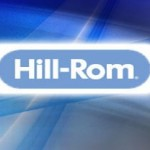 Hill-Rom Holdings, Inc. (NYSE:HRC) Shares Acquired by Mountain Pacific Investment Advisers Inc. ID