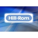 Zacks: Analysts Expect Hill-Rom Holdings, Inc. (NYSE:HRC) to Announce $1.43 Earnings Per Share