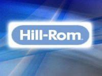 Hill-Rom (NYSE:HRC) Posts  Earnings Results, Beats Expectations By $0.05 EPS
