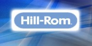 Public Employees Retirement System of Ohio Sells 1,512 Shares of Hill-Rom Holdings, Inc.