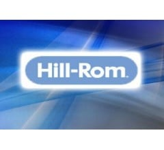 Image about Ontario Teachers Pension Plan Board Increases Stake in Hill-Rom Holdings, Inc. (NYSE:HRC)