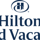 Q1 2021 EPS Estimates for Hilton Grand Vacations Inc. (NYSE:HGV) Decreased by Analyst