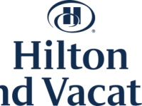 Analysts Expect Hilton Grand Vacations Inc. (NYSE:HGV) Will Announce Quarterly Sales of $214.49 Million