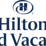 Analysts Set Hilton Grand Vacations Inc  Price Target at $39.00