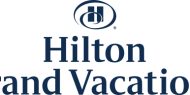Hilton Grand Vacations Sees Unusually High Options Volume