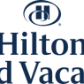 Hilton Grand Vacations  Downgraded by Zacks Investment Research