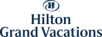Q3 2021 EPS Estimates for Hilton Grand Vacations Inc. Lifted by Analyst (NYSE:HGV)