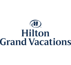 Image for Senator Investment Group LP Makes New Investment in Hilton Grand Vacations Inc. (NYSE:HGV)