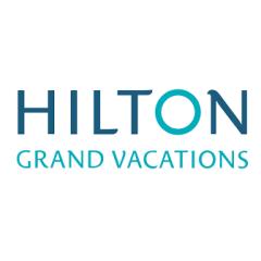 JPMorgan Chase & Co. Sells 170,060 Shares of Hilton Grand Vacations Inc. (NYSE:HGV)