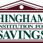 Hingham Institution for Savings (NASDAQ:HIFS) Short Interest Update