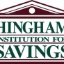 Hingham Institution for Savings  Shares Pass Above 200 Day Moving Average of $0.00