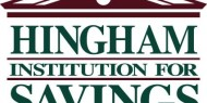 Short Interest in Hingham Institution for Savings  Decreases By 6.1%